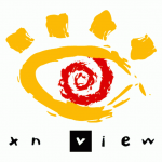 Xnview-150x150.png