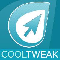 cooltweak